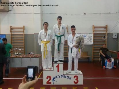 campionato_sardo2