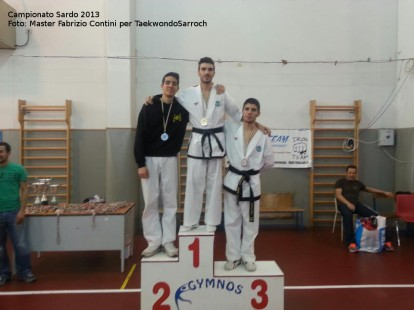 campionato_sardo3