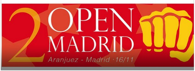 itf_open_madrid_2013