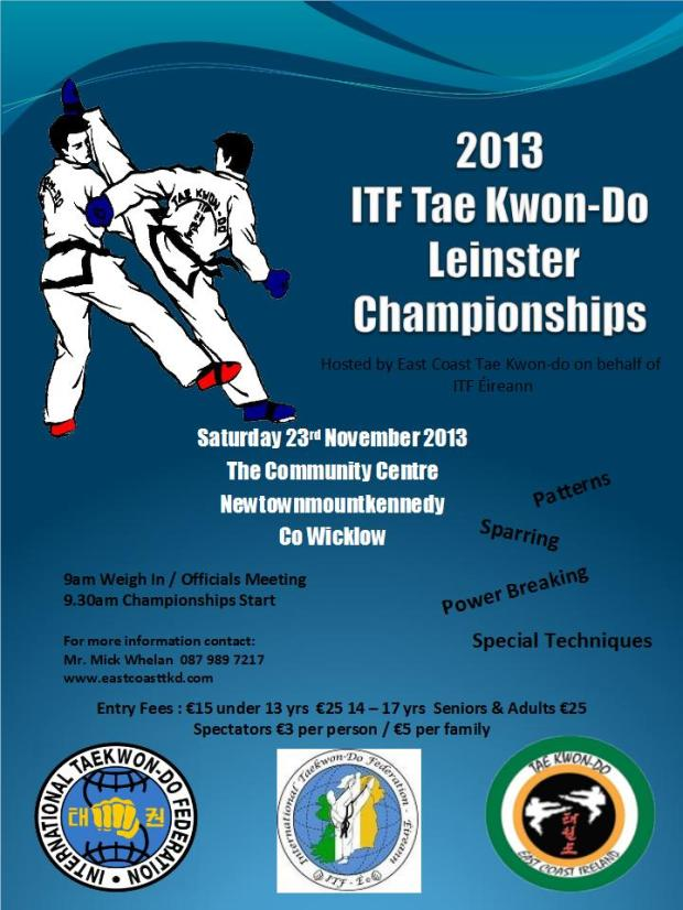 2013 ITF Leinster Championships-3 (1)