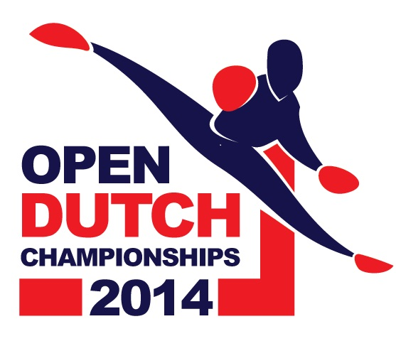 2014dutchChamps