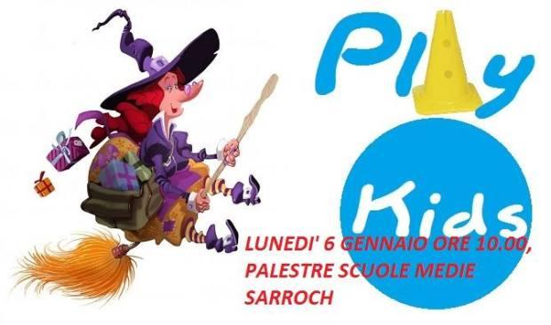 play_kids