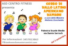ballo_latino_bimbi_2019_noorario