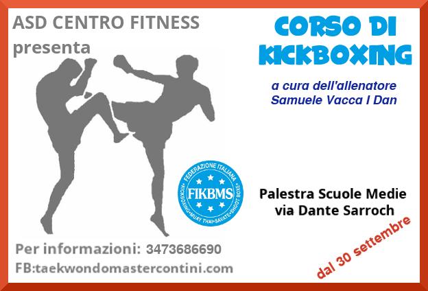 kickboxing_fikbms-2019_noorario