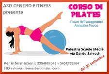 pilates_2019_noorario