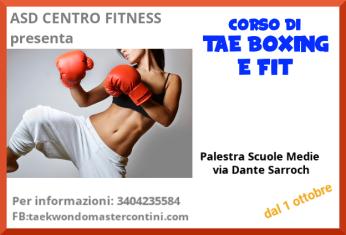 taeboxing_2019_noorario